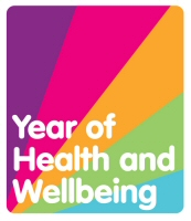 Year of Health and Wellbeing